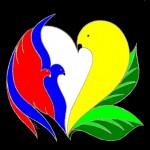 Scannen0878-2-gekleurd-1-zondervogels