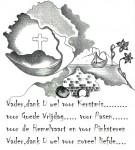 kaart 1063